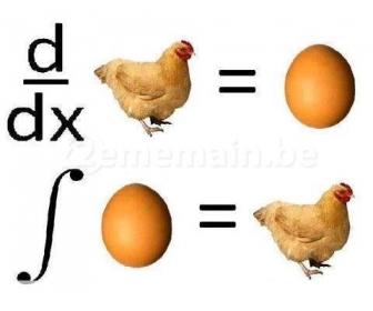 Cours particuliers math/physique/chimie/mecanique 1