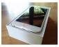 Iphone 5s débloqué + coques gratuites