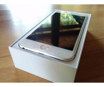 Iphone 5s débloqué + coques gratuites 1