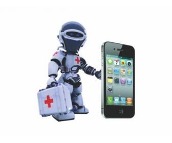Réparation Gsm Tablettes et Pc à Bruxelles 1