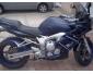 Yamaha 600 FAZER GT