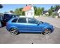 Audi A3 2,0 TDI QUATTRO SPORTBACK