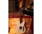 Fender telecaster american vintage 64\' reissue