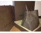 Sac à main Louis Vuitton Artsy presque neuf