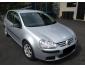 Volkswagen Golf 1.9 TDI confortline occasion