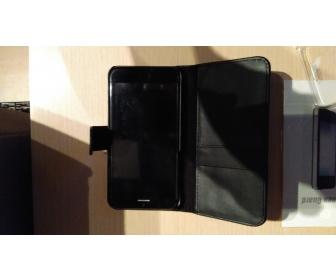 Goophone i6 v3 octa core occasion 1.7gHz 16gB noir 2