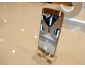 Samsung S6 EDGE occasion
