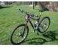 Vélo occasion Trigger carbon2 à Liège
