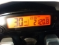 Moto occasion KTM 250 FREE RIDE à Hainaut