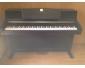 Offre Piano yamaha Clavinova clp 990 d'occasion  Annonce Instrument musical - publiée le 21-08-2015 à De Panne