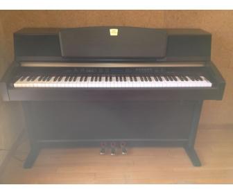 Offre Piano yamaha Clavinova clp 990 1