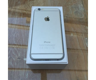 apple iphone 6 16gb vendre hainaut. Black Bedroom Furniture Sets. Home Design Ideas