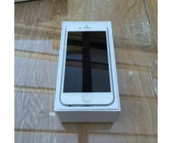 Apple iPhone 6 16GB à vendre à Hainaut 4