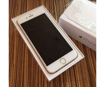 Apple iPhone 6 16GB à vendre à Hainaut 2