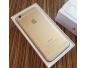 Apple iPhone 6 16GB à vendre à Hainaut