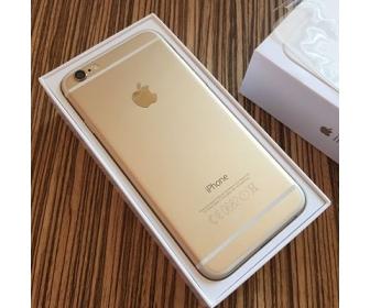 Apple iPhone 6 16GB à vendre à Hainaut 1