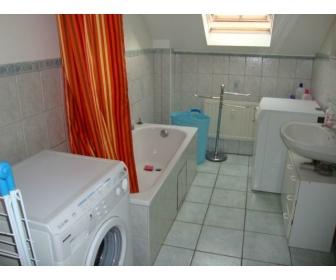 Appartement individuel, moderne Penthouse  à louer - Ixelles 3