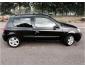 Renault Clio 2 occasion à vendre à Bruxelles