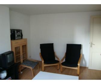 Appartement individuel, moderne Penthouse  à louer - Ixelles 2