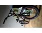 Vélo occasion Bmx neuf