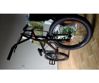Vélo occasion Bmx neuf 1