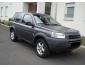 Land Rover  Freelander  TD4 à vendre