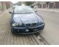 BMW 318CI occasion à vendre à Liège