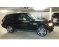 Land Rover Range Rover sport, 2013, 43'000 km