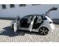 Seat Ibiza 1.9 TDi Sport diesel 5 portes