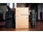Nikon 70-200 f2, 8 VR2