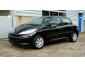 Peugeot 207 occasion 1.4i