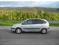Renault Megane 1,6 16 107 hk PEN BIL MASSE UTSTYR