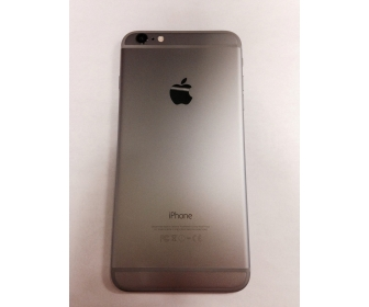 iPhone 6 plus occasion 64 GB urgent 2