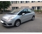 Voiture occasion Citroen Grand C4 Picasso 1.6 hdi d'occasion  Annonce Voiture occasion - publiée le 17-09-2015 à Antheit
