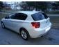 Voiture occasion BMW Série 1 (F20) 116d Sport