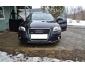 Audi A3 occasion (2) Sportback 2.0 TDI ligne 140 s
