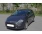 Fiat Punto Evo occasion à Brabant Wallon