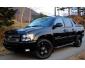 Chevrolet us avalanche 5.3ltr z71 en Esmeraldas