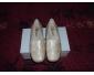 Vente de chaussures pour femme