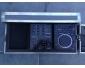 Pioneer cdj 350 (x1) & djm350 (x1) + Flight case DJ PRO-350F