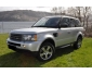 Land Rover Range Rover Sport 2,7 HSE