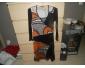 Robe neuve à vendre à Luxembourg