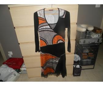 Robe neuve à vendre à Luxembourg 1