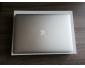 MacBook Air occasion en très bon état