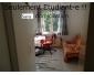 Chambre à louer 270 euros