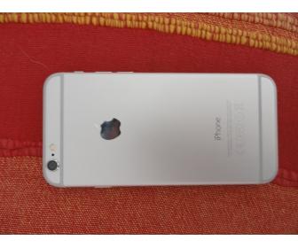 iPhone 6 neuf 128go blanc débloqué garantie 2ans 3