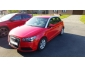 Voiture occasion AUDI A1 ATTRACTION 1.6TDI 90ch