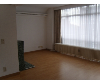 Appartement 2 chambres à louer à Charleroi 2