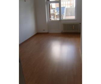 Appartement 2 chambres à louer à Charleroi 3