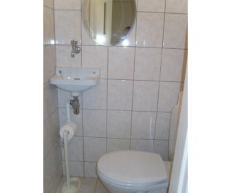 Appartement 2 chambres à louer à Charleroi 4